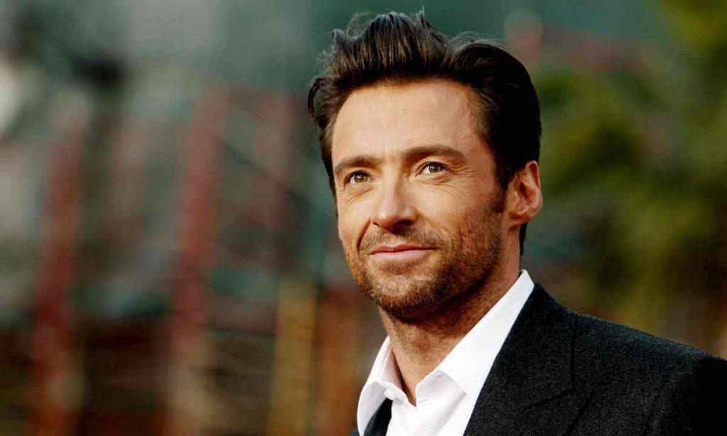 Hugh Jackman   9 Celebrities Who Practice Meditation to Stay Healthy   Zestradar