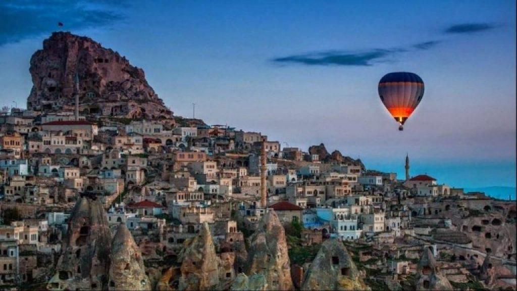 حقائق مثيرة للاهتمام عن المسلسل التركي حب في مهب الريح Brain Berries