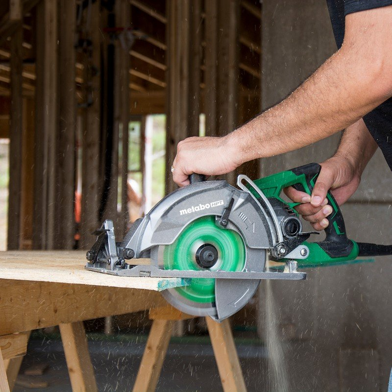 Circular saws | 8 Inventions That You Probably Didn't Know Were Introduced By Women | Zestradar