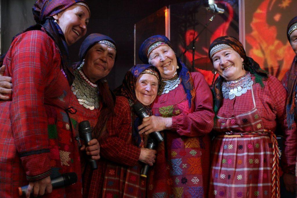 Бурановские бабушки | Как сложилась судьба музыкантов, которые обрели мировую славу благодаря «Евровидению» | Zestradar