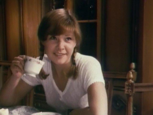 «Частная жизнь», 1982   Отечественные фильмы, которые были номинированы или получили премию «Оскар»   Zestradar