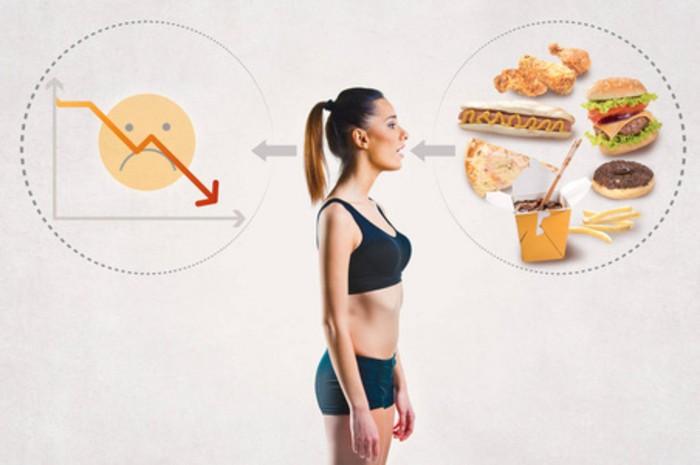 В чем суть кишечной психиатрии? | Кишечник и мозг: как еда влияет на наше настроение | Zestradar