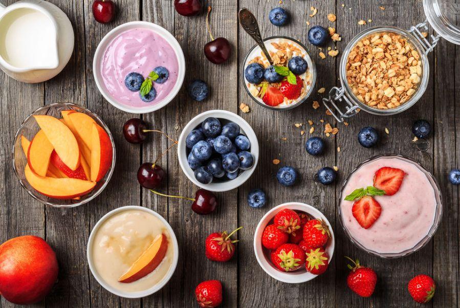 Чего же хочет «второй мозг»? | Кишечник и мозг: как еда влияет на наше настроение | Zestradar