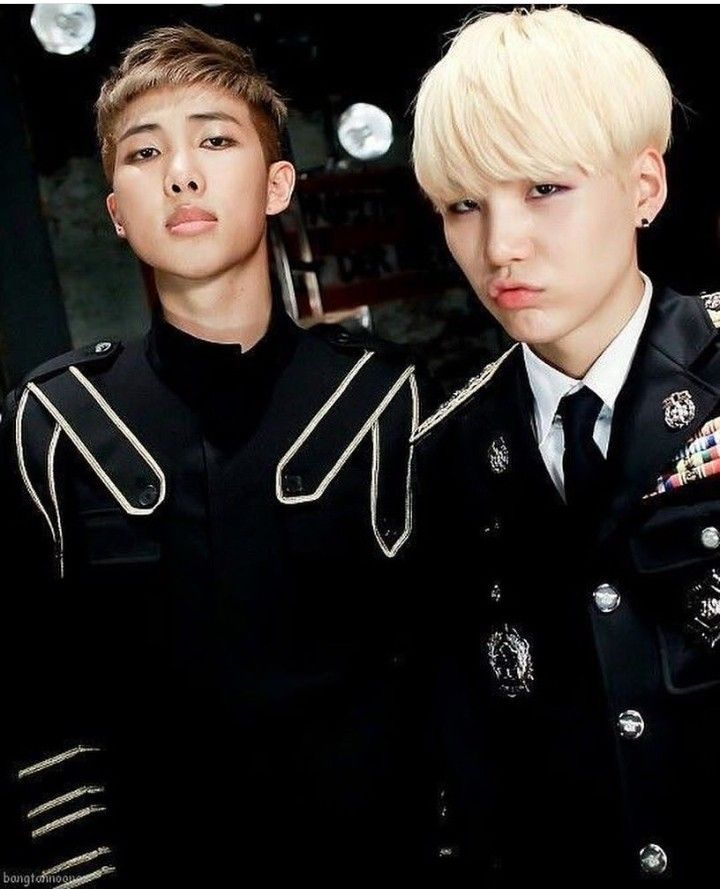 #5 | 7 Things You Didn't Know About K-Pop Act BTS | Zestradar