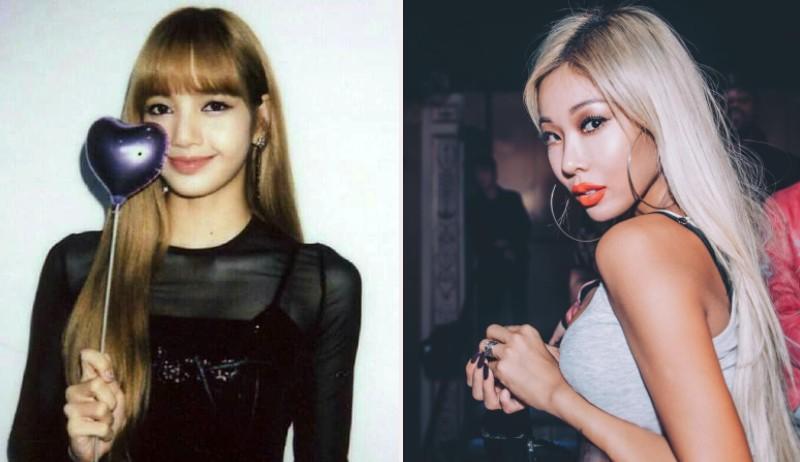 Джессика Хо   K-Pop звезды до и после пластических операций   Zestradar