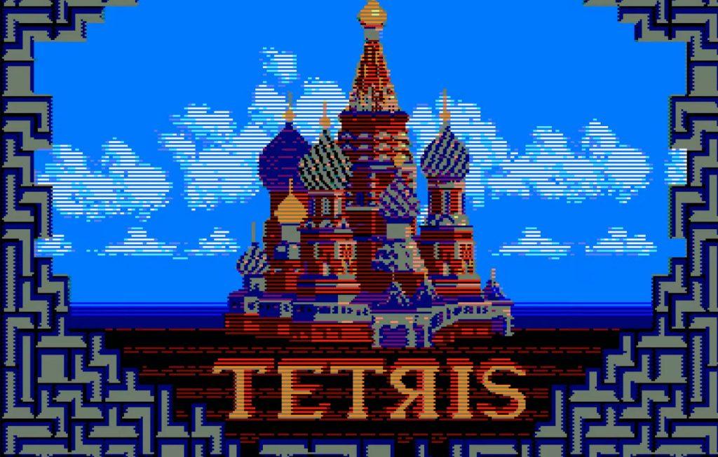 Tetris | Top 9 Iconic 80-90s Video Games Everyone Should Play | Zestradar