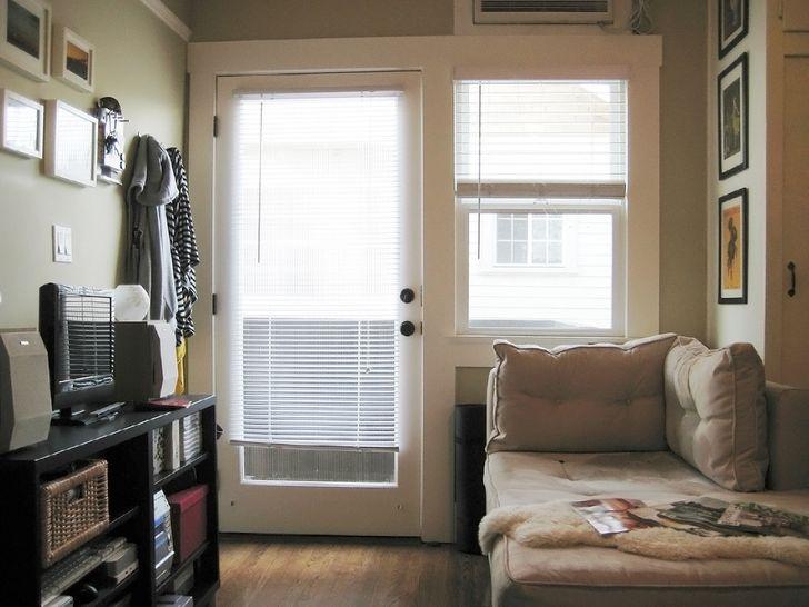 #1   10 отличных способов сохранить прохладу в доме без кондиционера   Zestradar