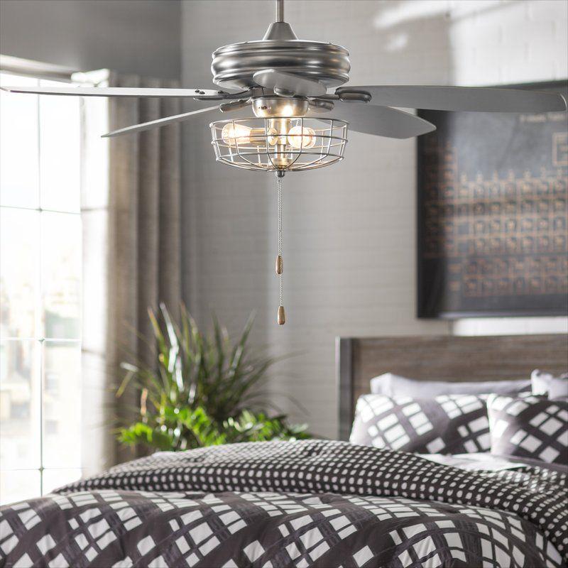 #3   10 отличных способов сохранить прохладу в доме без кондиционера   Zestradar