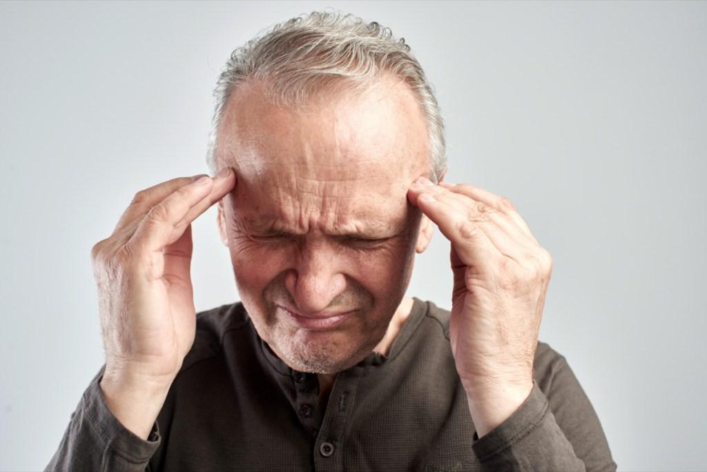Дезориентация   10 явных признаков того, что вы уже переболели COVID-19   Zestradar