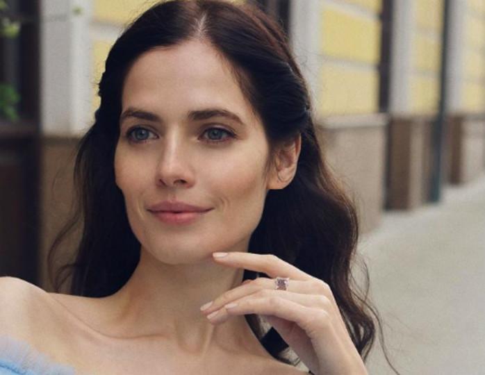 Юлия Снигирь | Талантливые российские актрисы, у которых нет театрального образования | Zestradar