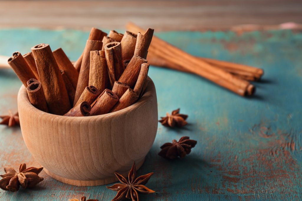 Insect Repellant | Bizarre Other Uses For Spices Rather Than Cooking | Zestradar