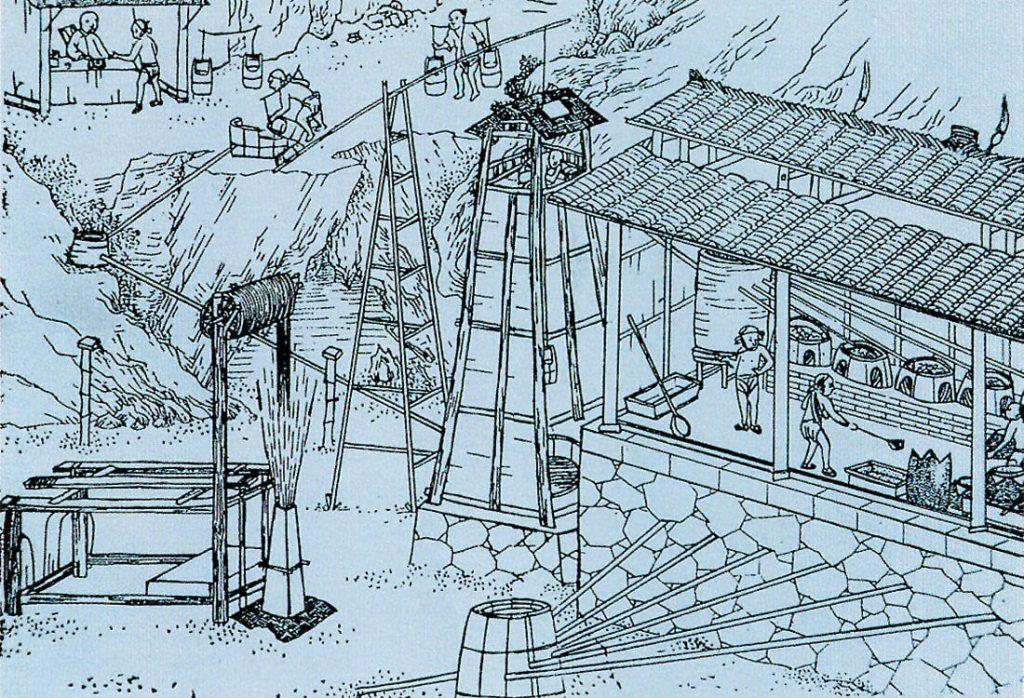 #1   6 Ancient Technologies Far Ahead of Their Time   Zestradar