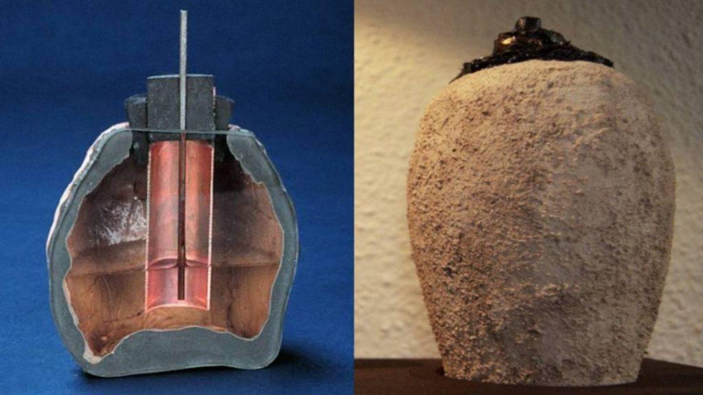 #6   6 Ancient Technologies Far Ahead of Their Time   Zestradarv