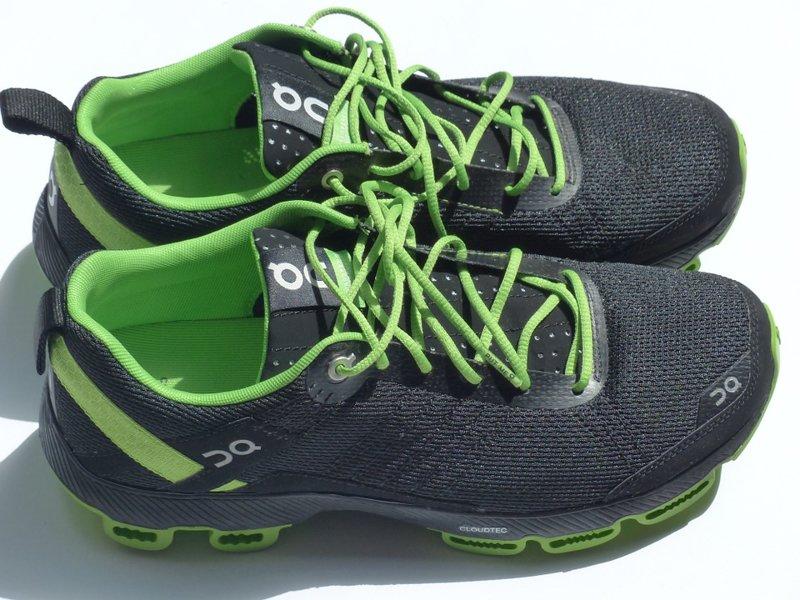 #3   6 функций, которые выполняют петельки на задниках обуви   Zestradar   6 функций, которые выполняют петельки на задниках обуви   Zestradar