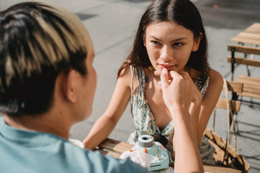 #4   6 признаков того, что у женщины давно не было мужчины   Zestradar
