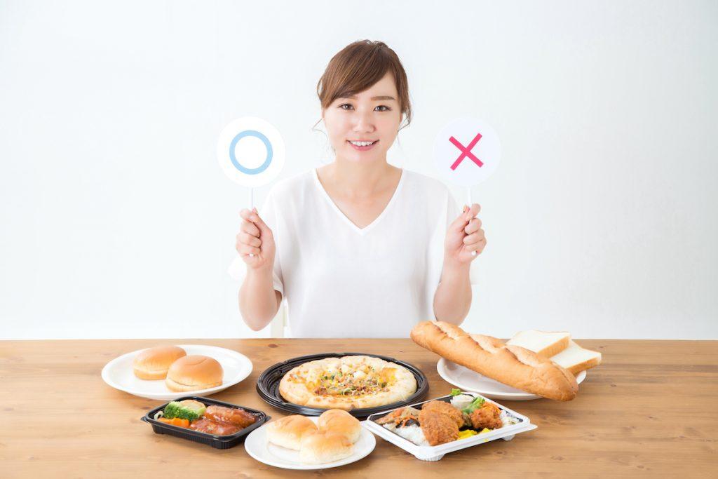 They Avoid Processed Food   8 Reasons Korean Women Don't Get Fat   Zestradar