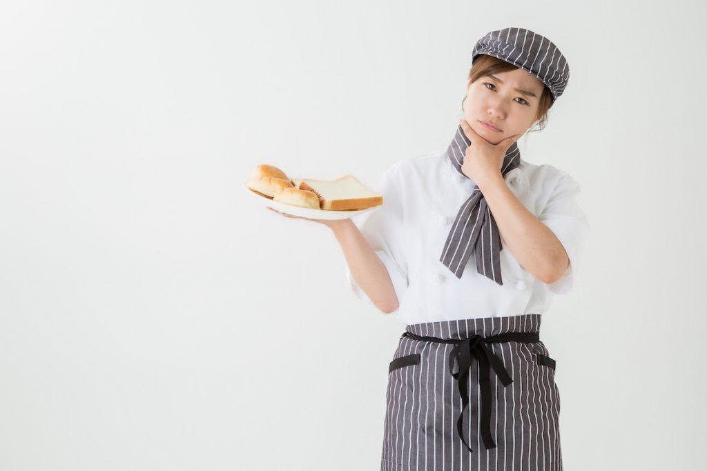 They Avoid Bread   8 Reasons Korean Women Don't Get Fat   Zestradar