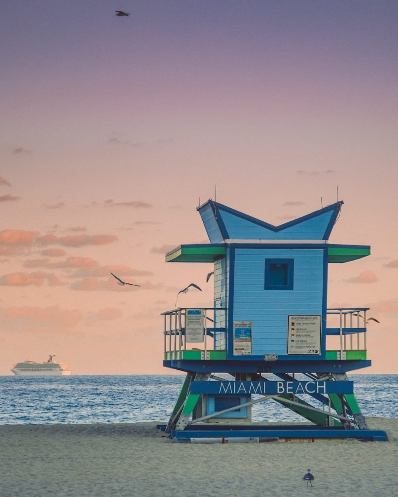 South Beach, Miami  | Top 6 Most Overrated Tourist Attractions | Zestradar