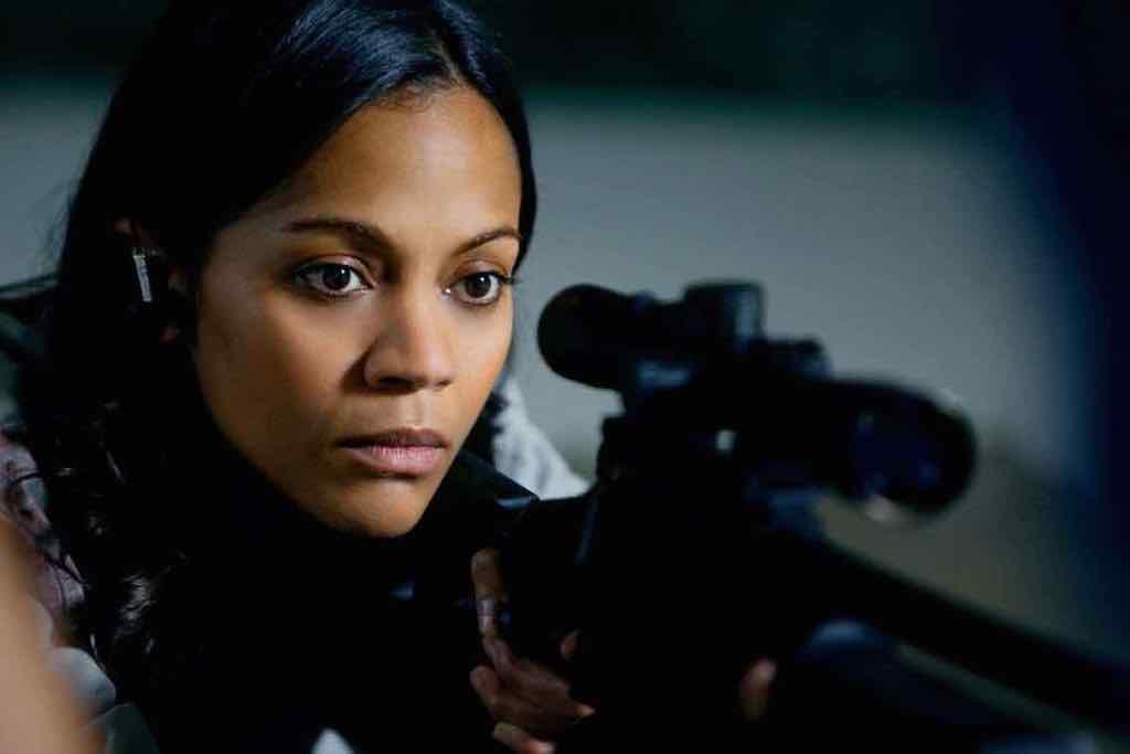 Cataleya | 9 Best Female Assassin Movies | Zestradar