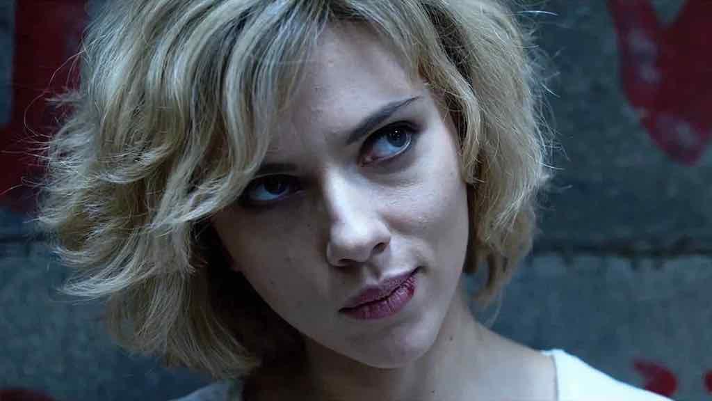 Lucy | 9 Best Female Assassin Movies | Zestradar