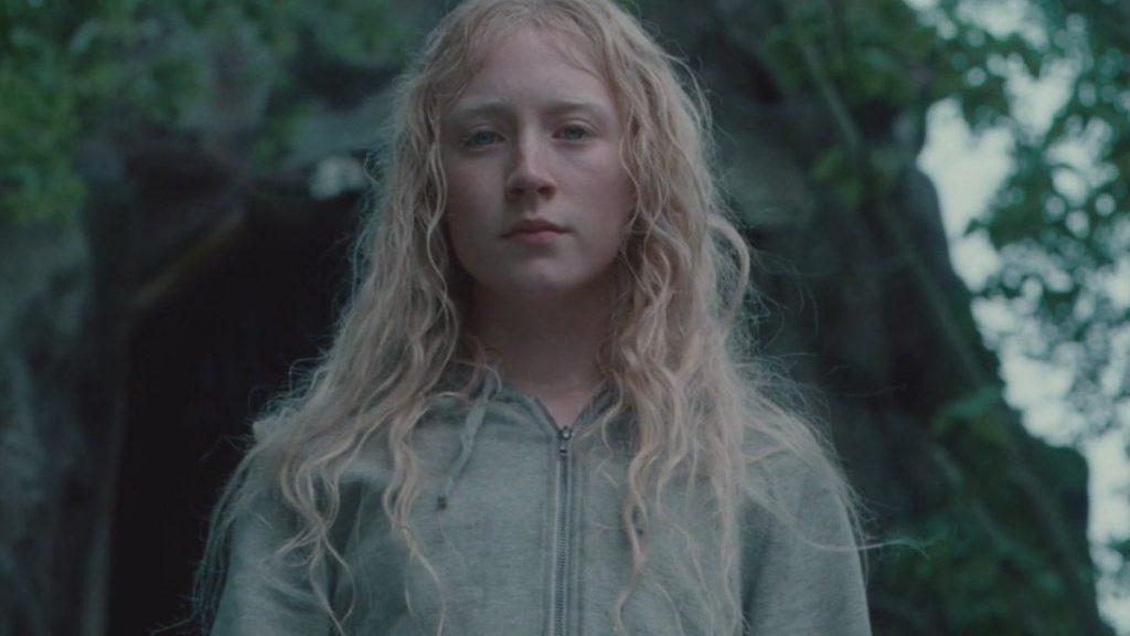 Hanna | 9 Best Female Assassin Movies | Zestradar