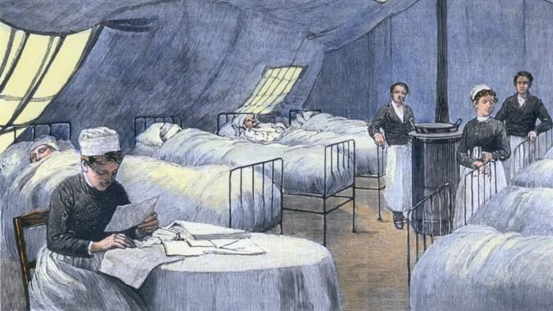 Russian Coronavirus | The Top Pandemics We Have Survived | Zestradar