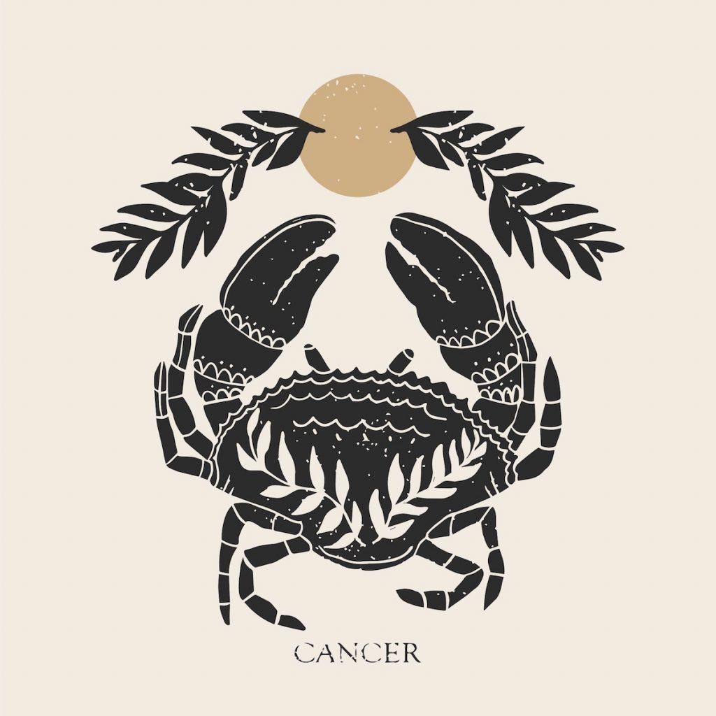 Рак | Нельзя доверять: 6 знаков Зодиака, которые чаще всего лгут | Zestradar