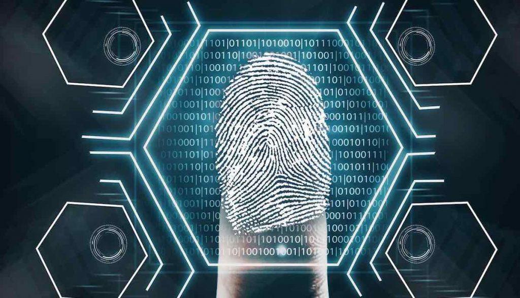 Biometrics | Things Movies Always Get Wrong | Zestradar