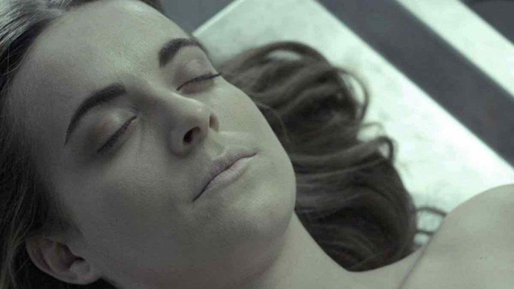 Death | Things Movies Always Get Wrong | Zestradar