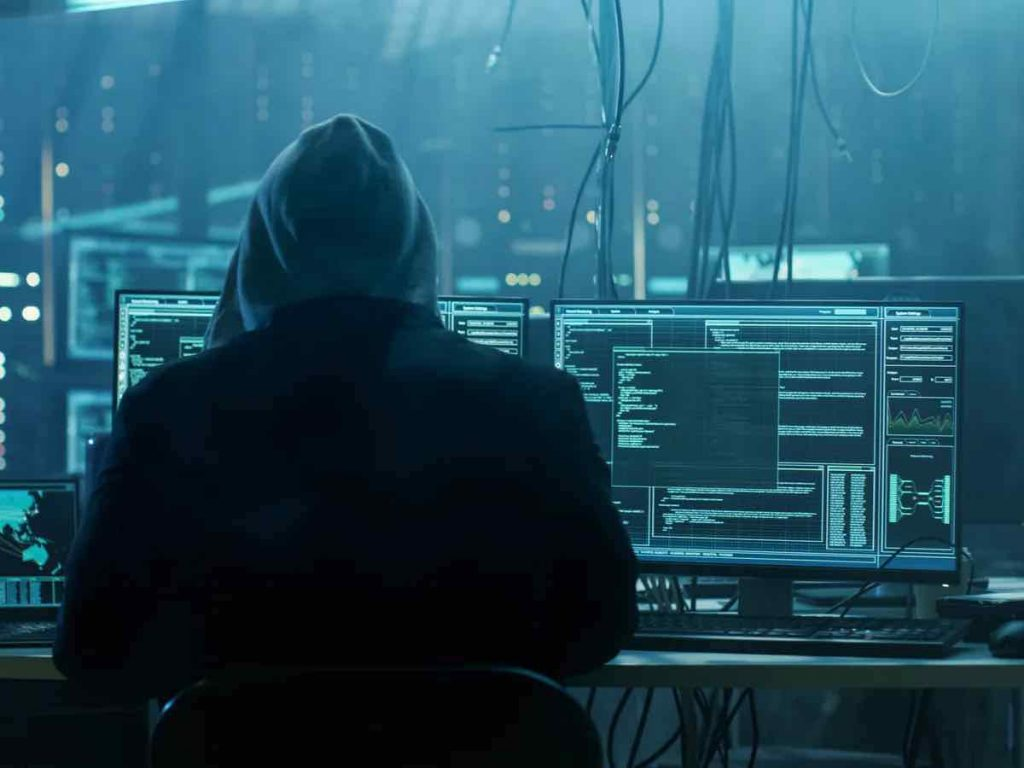 Hacking | Things Movies Always Get Wrong | Zestradar